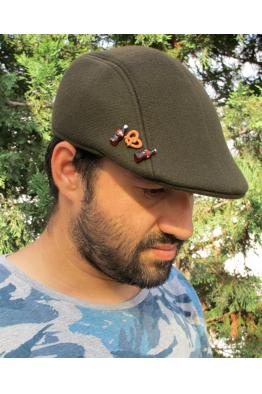 Ozz Hats Kep41