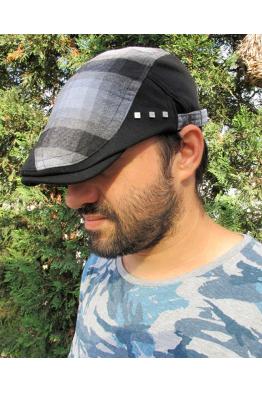 Ozz Hats Kep44
