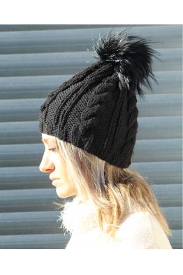 Ozz Hats Ozz RR123