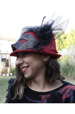 Ozz Hats Ozz44