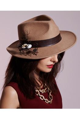 Ozz Hats Ozz45
