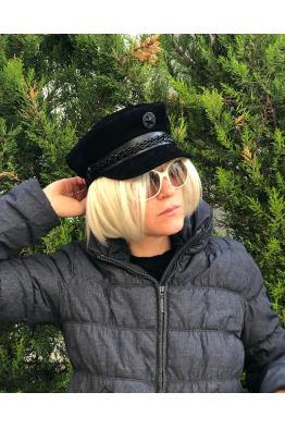 Ozz Hats Ozz712