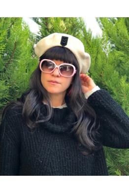 Ozz Hats Ozz65