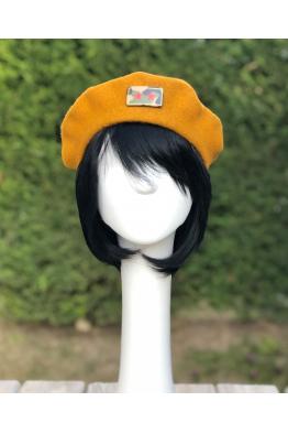 Ozz Hats OZZ76