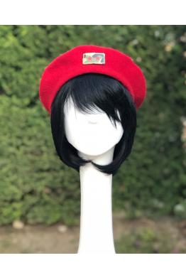 Ozz Hats Ozz72