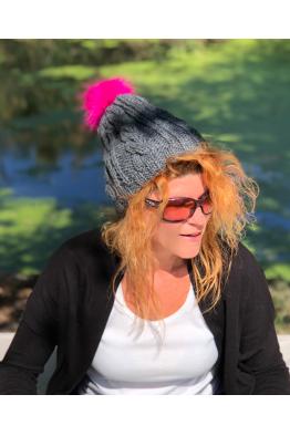 Ozz Hats Ozz753B