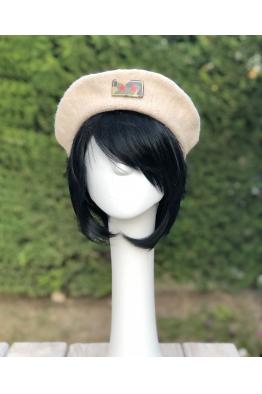 Ozz Hats OZZ78