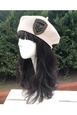 Ozz Hats OZZ79
