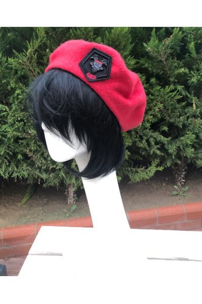 Ozz Hats OZZ81