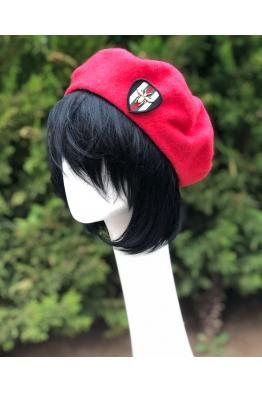 Ozz Hats OZZ82