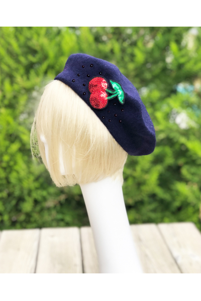Ozz Hats OZZ83B