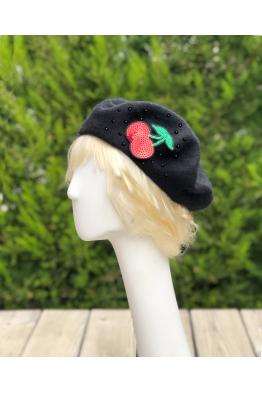 Ozz Hats OZZ83D