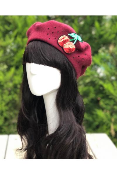 Ozz Hats OZZ83E