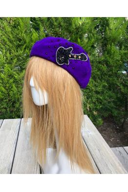 Ozz Hats OZZ84A