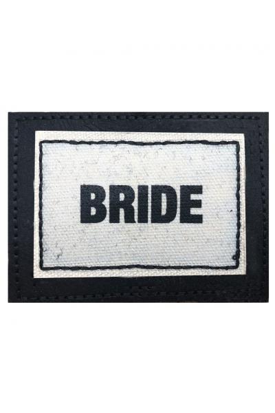Ozz Hats Bride