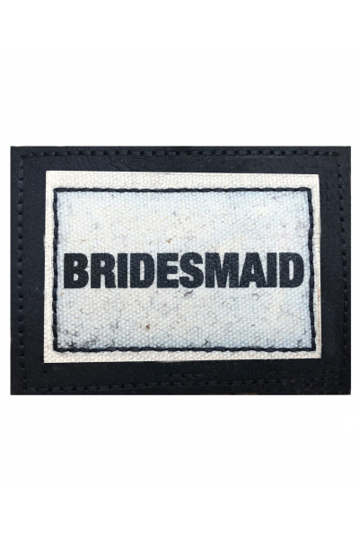 Ozz Hats Bridesmaid