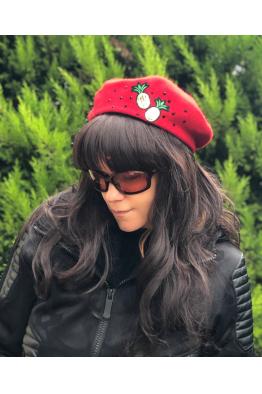 Ozz Hats Ozz87A