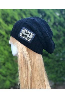 Ozz Hats