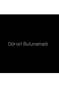 Mint sweat