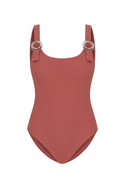 Day Dream One Piece Coral