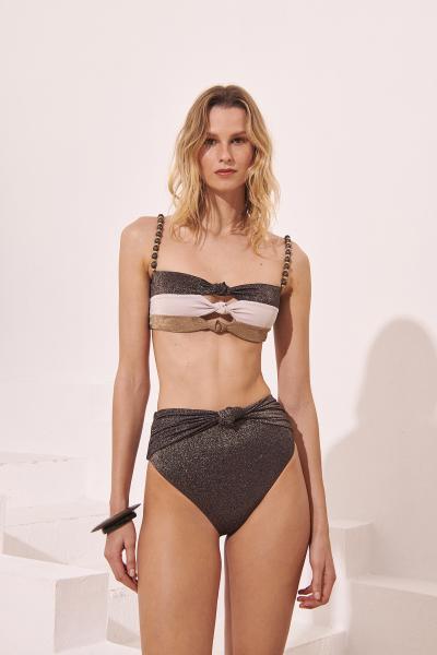 Sandy Bikini Chia