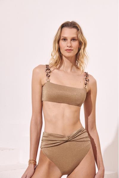 Isla Grande Bikini Jewel