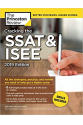 cracking the SSAT and ISEE 2019 edition the princeton review