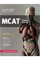KAPLAN MCAT biology review 2014