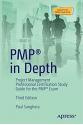 PMP in depth 3rd third (paul sanghera)