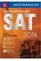 SAT 2016 (christopher black, mark anestis)