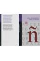 atlas de gramatica hablar y escribir bien (SİYAH BEYAZ)