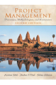 project management 2nd (shtub, bard, globerson)