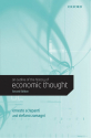 an outline of the history of economic thought 2nd (screpanti, zamagni)