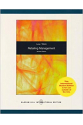 retailing management 7th (michael levy, barton a. weitz)