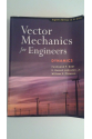 vector mechanics for engineers-dynamics 8th (beer, johnston)