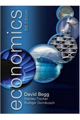 Bookstore economics 9th (david begg)