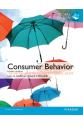 consumer behavior 11th (schiffman, wisenblit)