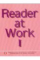 Reader at Work one 1