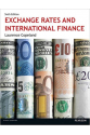 exchange rates and international finance 6th (laurence s. copeland)