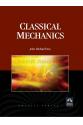 classical mechanics (michael finn)