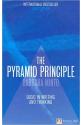 the minto pyramid principle (barbara minto)