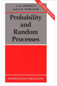 probability and random processes (grimmett, stirzaker)