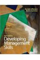 developing management skills 8th (david a. whetten, kim s. cameron)
