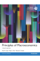 principles of macroeconomics 12th (case, fair, oster)