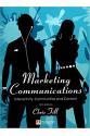 marketing communications 5th (chris fill)