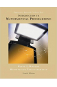 introduction to mathematical programming operations research volume 1 4th