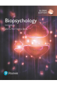 biopsychology 10th (pinel, barnes)