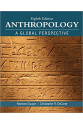 anthropology a global perspective 8th (scupin, decorse)