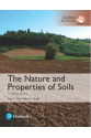 the nature and properties of soils 15th (weil, brady)