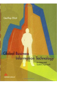 global business information technology (geoffrey elliott)